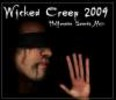 Thumbnail Wicked Creep 2009 Halloween Sounds Mix